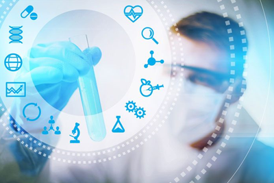 How automation will help to overcome the current challenges in pharmacovigilance (PV) operations